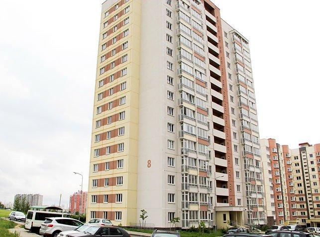 Взять кредит на покупку жилья в орше онлайн заявка потребительский кредит ставрополь