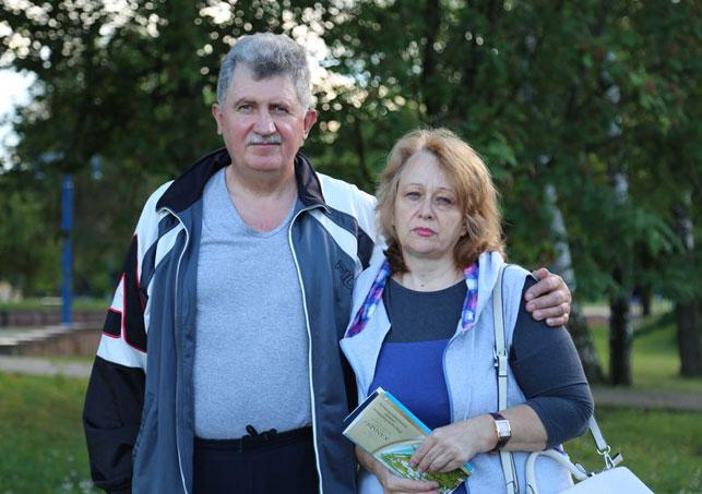 Видео с женой на отдыхе группа фото 453-100